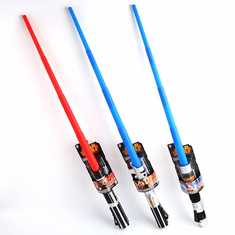 Star Wars Lightsabers Toys : Star wars party ideas for kids toronto gta
