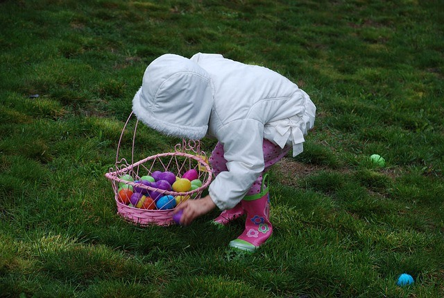 easter-activities-for-kids