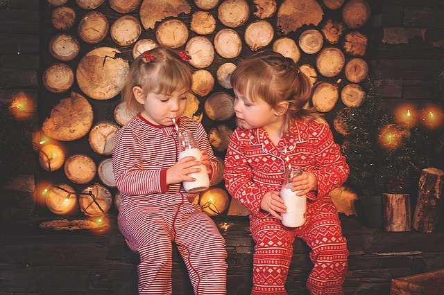healthy-drinks-dor-kids-002