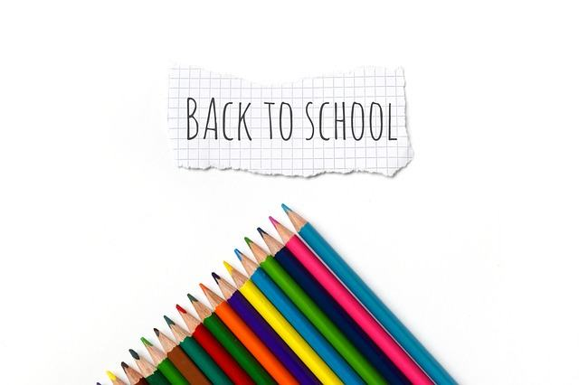 back-to-school-party