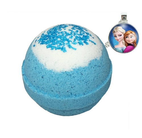 gift-ideas-for-5-year-old-girl-006-frozen-bath-bomb