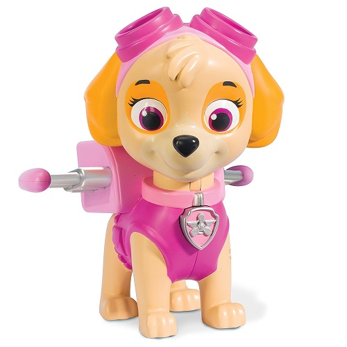 gift-ideas-for-5-year-old-girl-002-skye-paw-patrol