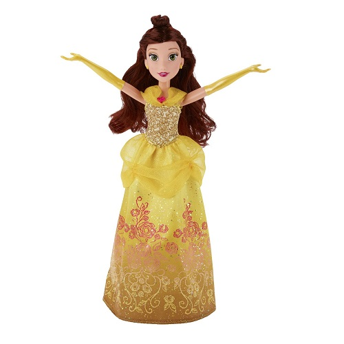 gift-ideas-for-5-year-old-girl-005-princess-belle